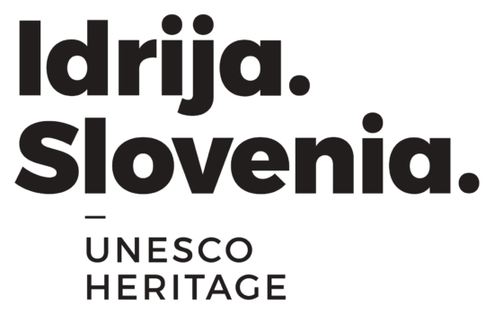 Idrija Slovenia Unesco Heritage